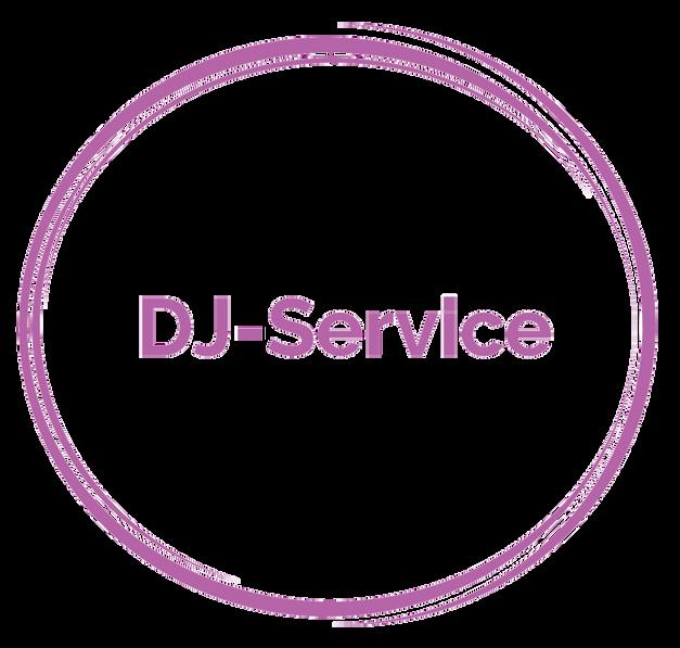 DJ-Service_transparent.png
