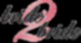 Logo rose transparent.png