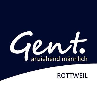 gent-logo-wing marine.jpg