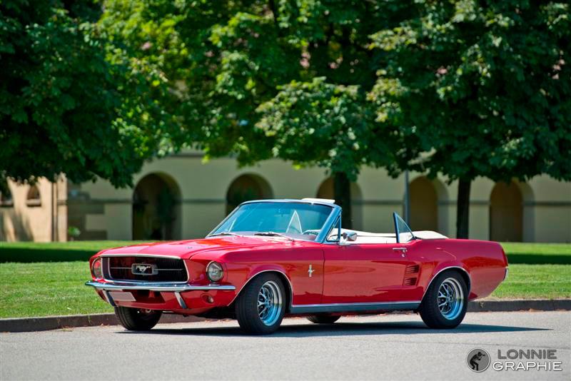 Mustang Cabrio_01n (Medium).jpg