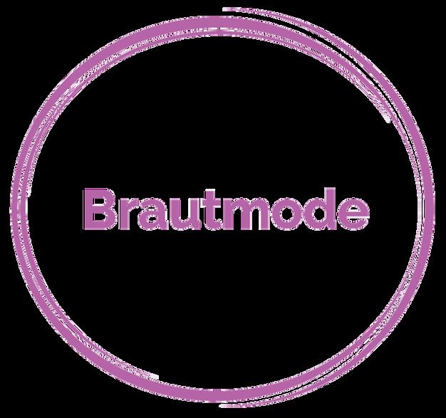 Brautmode_transparent.png