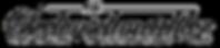 Logo Seelenschmeichler transparent.png