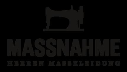 MASSNAHME_RGB.png