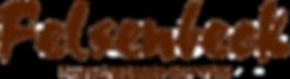 Logo Felsenbeck transparent.png