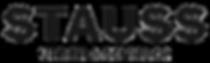 Stauss_Logo_transparent.png