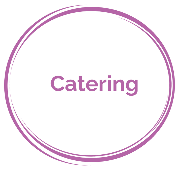 Catering_transparent.png