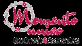 2018_Logo_MU-Brautmode-Accessoires_RGB_transparent.png