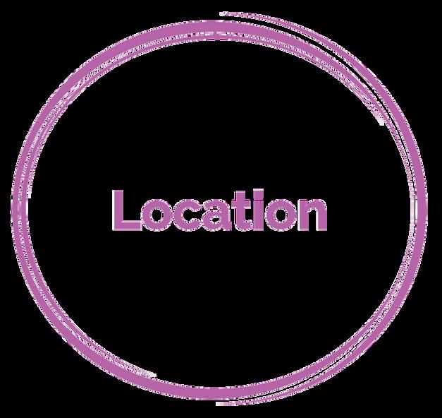 Location_transparent.png