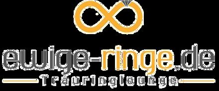 Logo imageedit_1_8063483800.png
