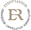 Logo Eventrausch transparent.png