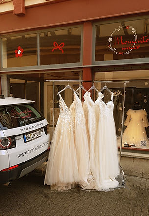 Momento unico Braut Mobil K02.jpg
