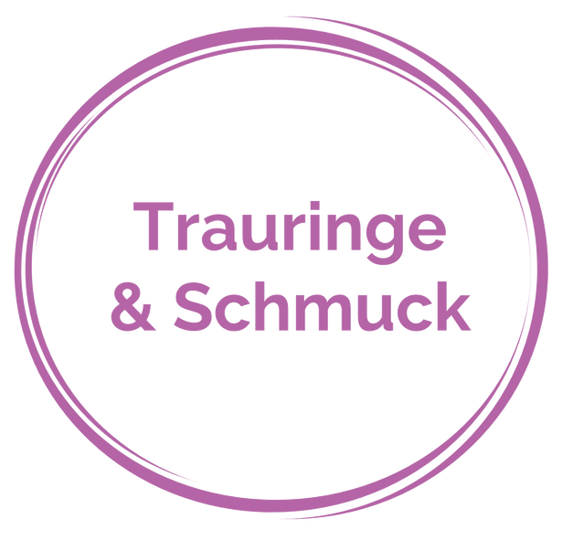Trauringe_Schmuck_transparent.png