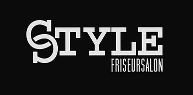 ccstyle schwarz.jpg
