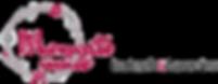 Logo_für_Fußzeile_transparent.png