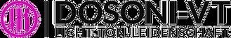 Logo imageedit_1_9247078713.png