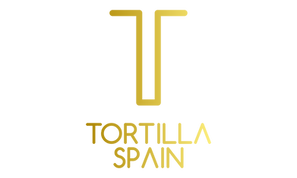 Tortilla Spain customcolor_logo_transparent_background.png