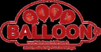 logo (1) transparent.png