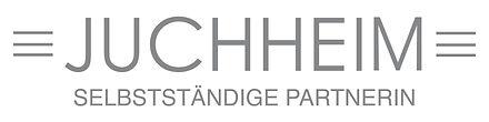 logo_grau_Selbststaendige_Partnerin neu.