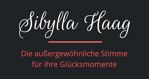 Logo_Subline_Sybilla_Haag_Gesang_4c.png