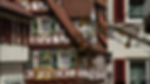 Calw.PNG