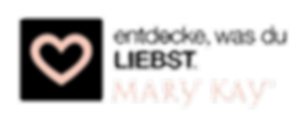 Logo Mary Kay transparent.png