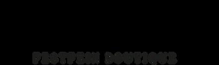 Logo_Kloster_Festfein_Boutique.png