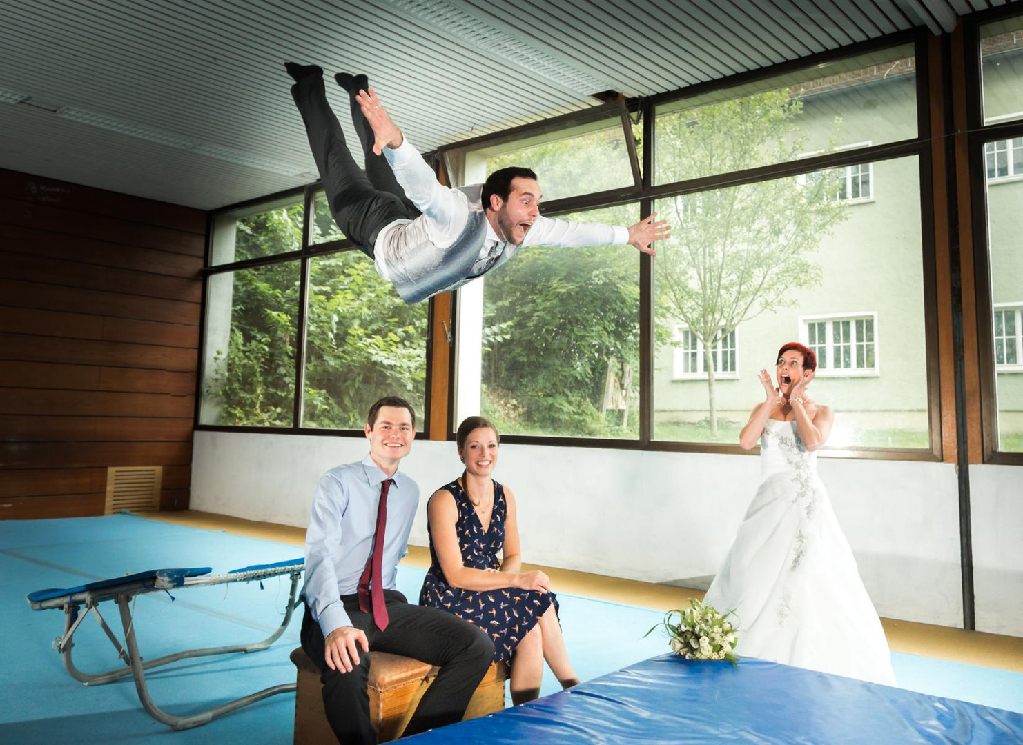 K1600_Ralf_Graner_Photodesign_Hochzeitsm