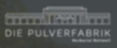 Logo Pulverfabrik.PNG