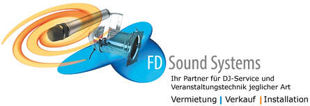 Logo FD Soundsystems_transparent.png