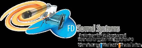 Logo FD Soundsystems_transparent.png