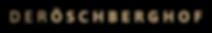 170502_Oeschberghof_Logo_4C.png