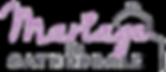 Logo Mariage transparent.png