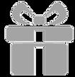 Geschenk transparent.png