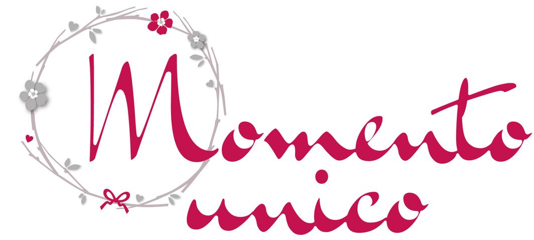 2018_Logo_MU-Brautmode-Accessoires_RGB_t