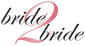 Logo rose transparent.png