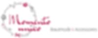 MU_Logo_BrautmodeAccessoires_RGB.png