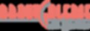 Bartler-Logo.png