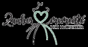 Logo Zaubermomente transparentoie_transparent.png