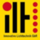 ilt_Logo_für_Monsterframe_07-14.jpg