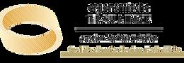 ergoTrauringe Logo transparent 2018.png