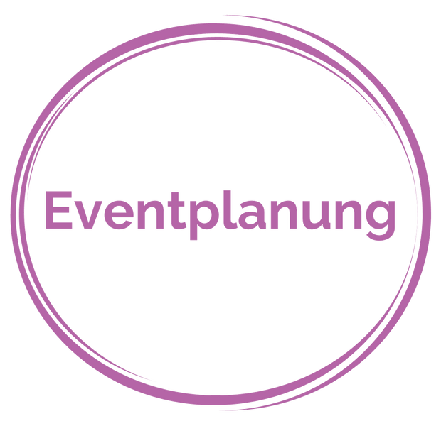 Eventplanung_transparent.png