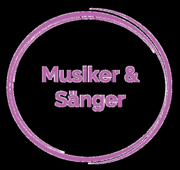 Musiker_Sänger_transparent.png