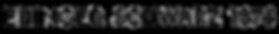 Logo Ehinger und Schwarz transparent.png