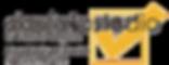 Logo klein Transparent 2017.png