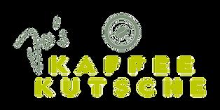 Logo Kaffeekutsche transparent.png
