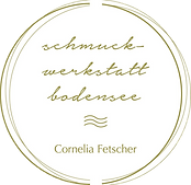 Schmuckwerkstatt Bodensee teilw-transpar