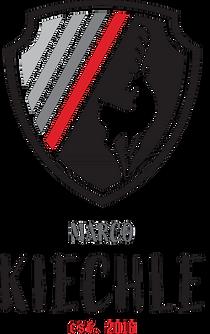 Logo Marco Kiechle transparent.png