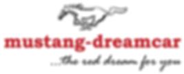 logo_mustang_dreamcar_0218.png
