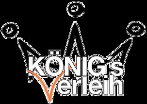 Logo Königsverleih transparent.png