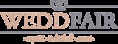 LOGO_WeddFair-2020_Tan RGB.png